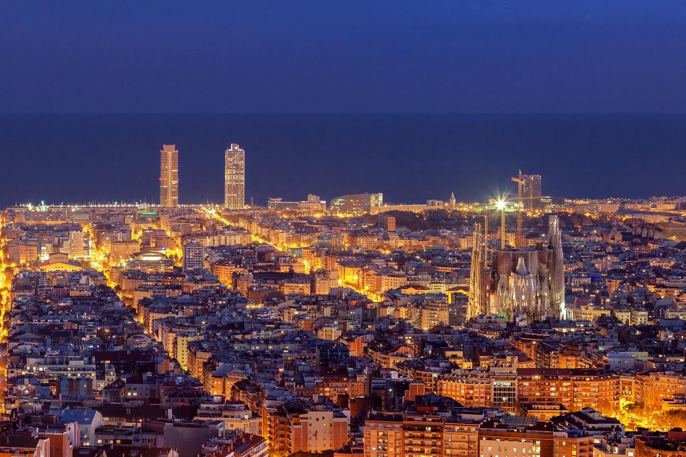 vuelos baratos a espana:
