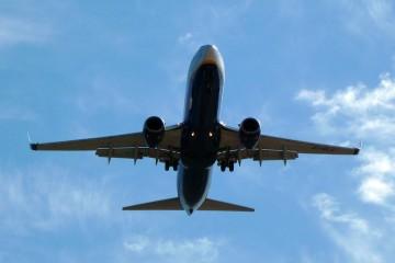vuelos baratos desde san javier murcia: