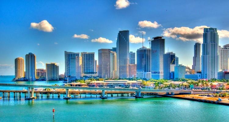 SAS-Miami
