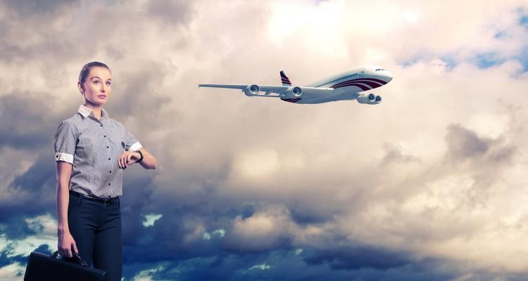asistente-vuelosMallorca